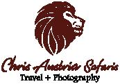 Chris Austria Safaris